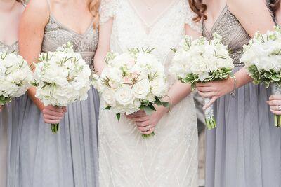Valleygreen Flowers & Gifts