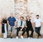 Savannah, GA Pop Band | Tell Scarlet