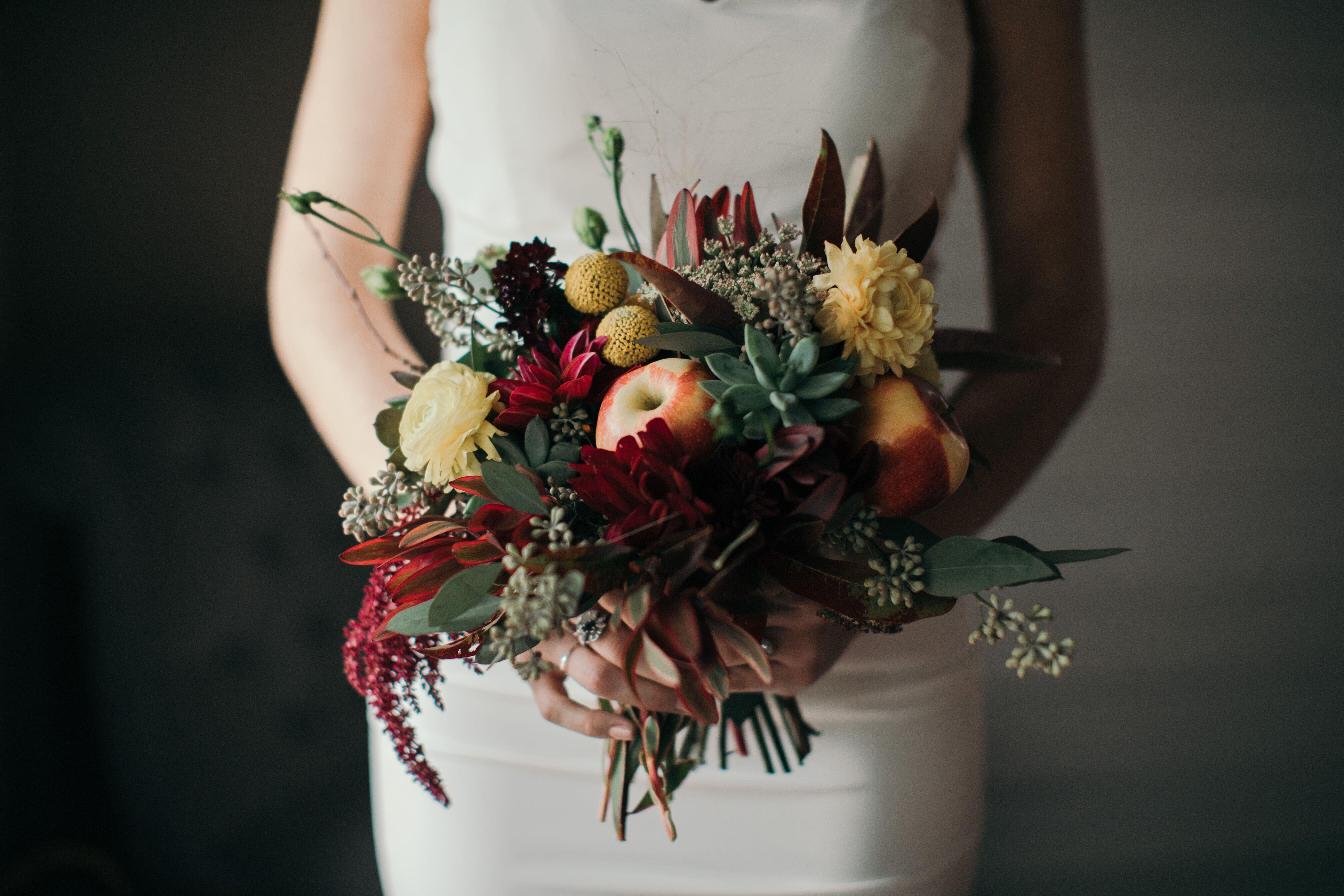 French market flowers atlanta ga izmirmasajfo