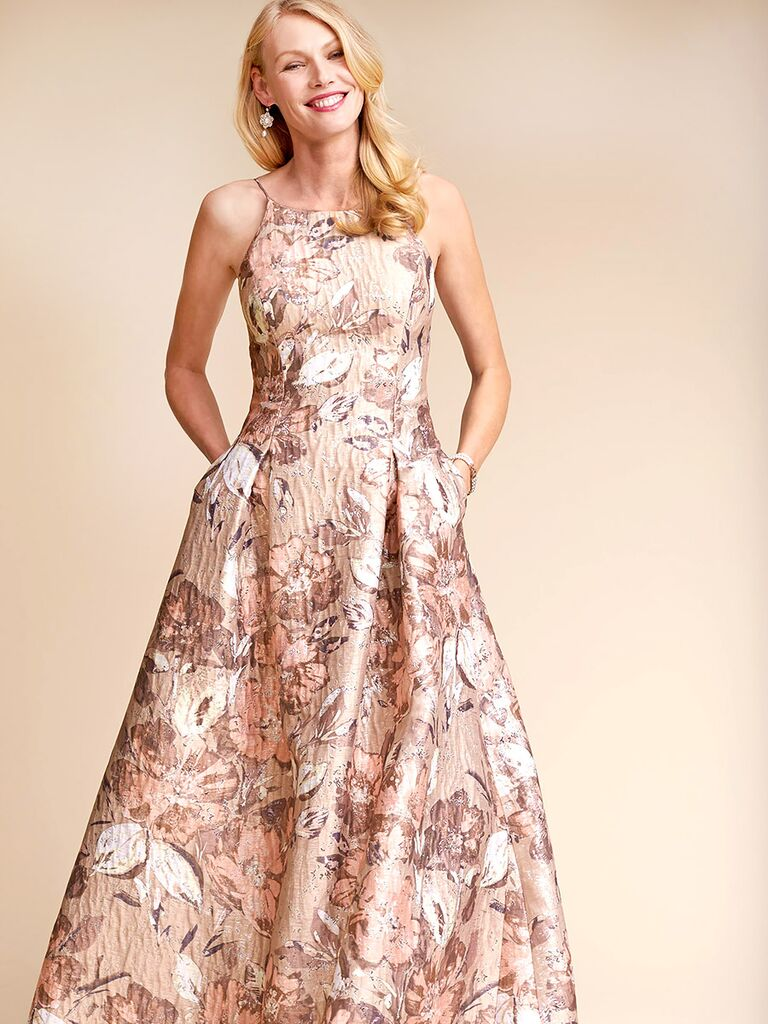 What To Wear To A Spring Wedding 46 Spring Wedding Guest Dresses - Spring Wedding Dress Guest