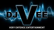 Dolton, IL Mobile DJ | Very Entence Entertainment
