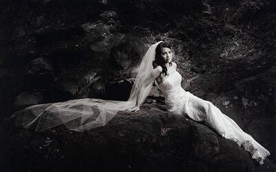 Reson8 Wedding Photography