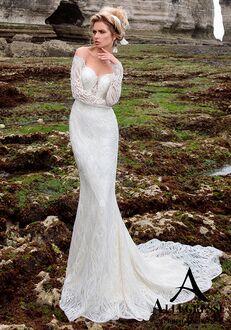 DevotionDresses lavin Mermaid Wedding Dress