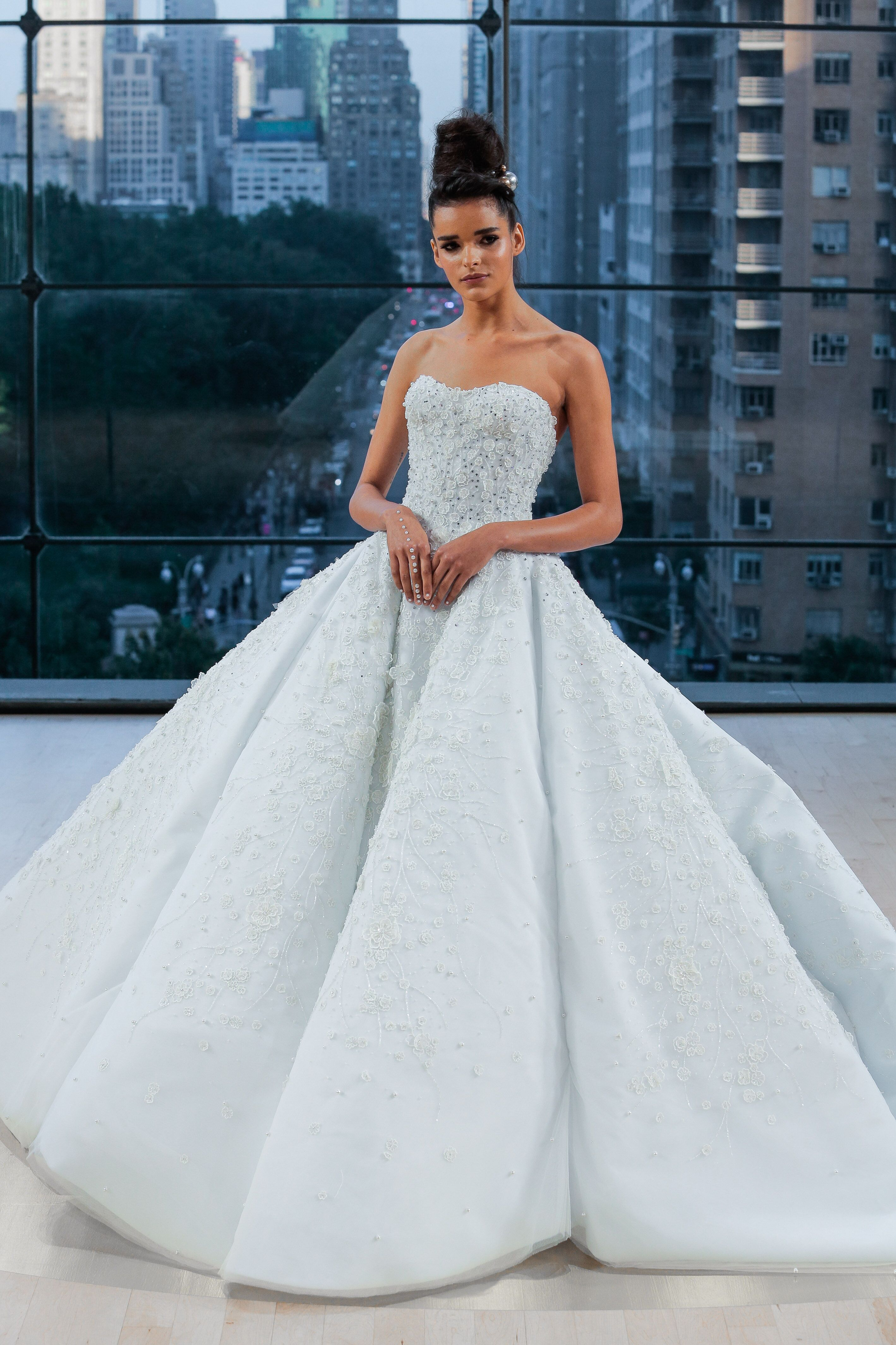 White Prom Dresses In Toronto 10 Wedding Dress Stores In Toronto Ontario 36
