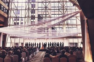 Wedding Reception Venues In Twin Cities Mn The Knot