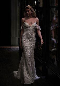 Justin Alexander Signature Billie Wedding Dress