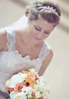 Petoskey Bridal Salon