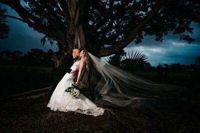 James Minns Photography
