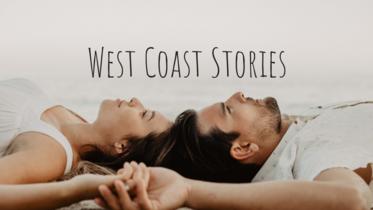 West Coast Stories