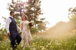 James Bass Photography & Wedding Films