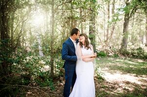 Wedding Photographers In Mandeville La The Knot