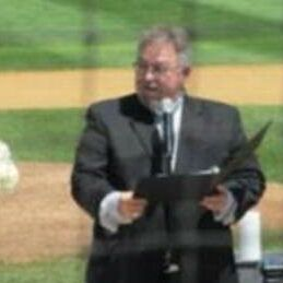 East Moline, IL Comedian | Wayne Hill Sr.
