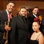 Bloomfield, NJ Latin Band | Orquesta Yanikeke