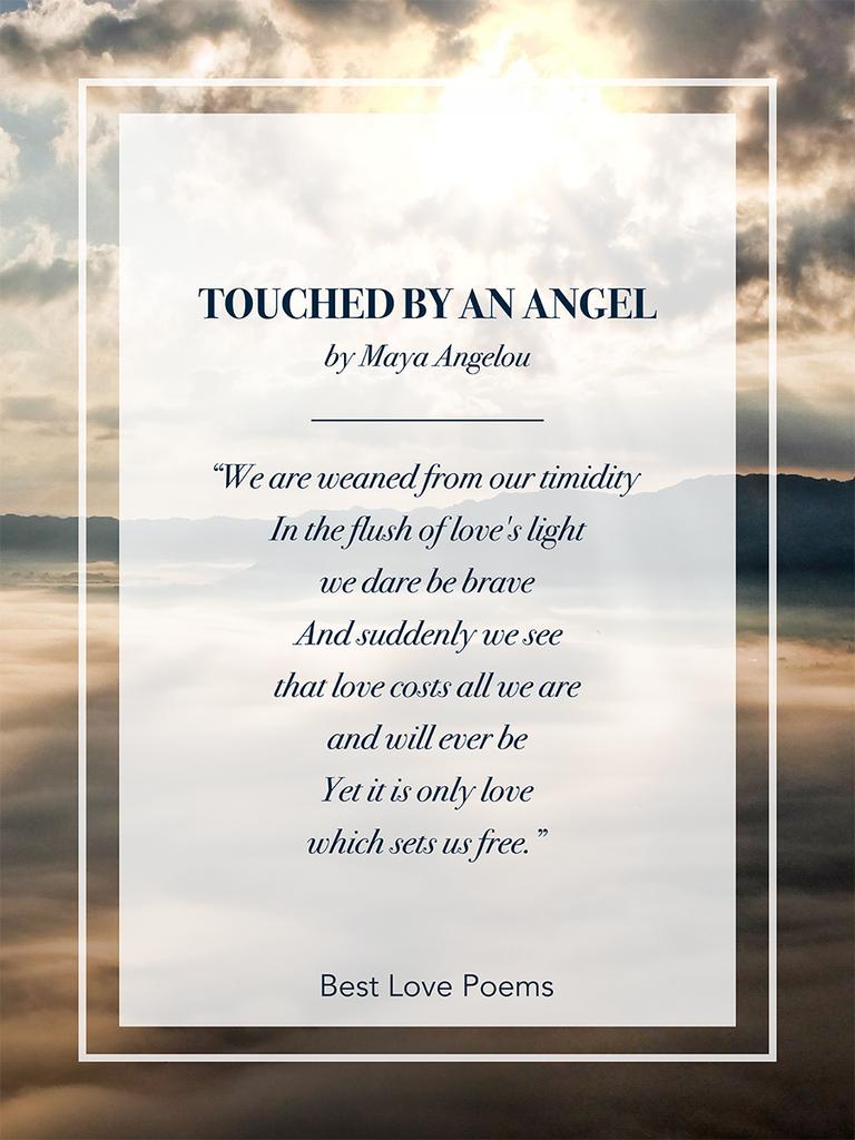 tennyson love poems wedding