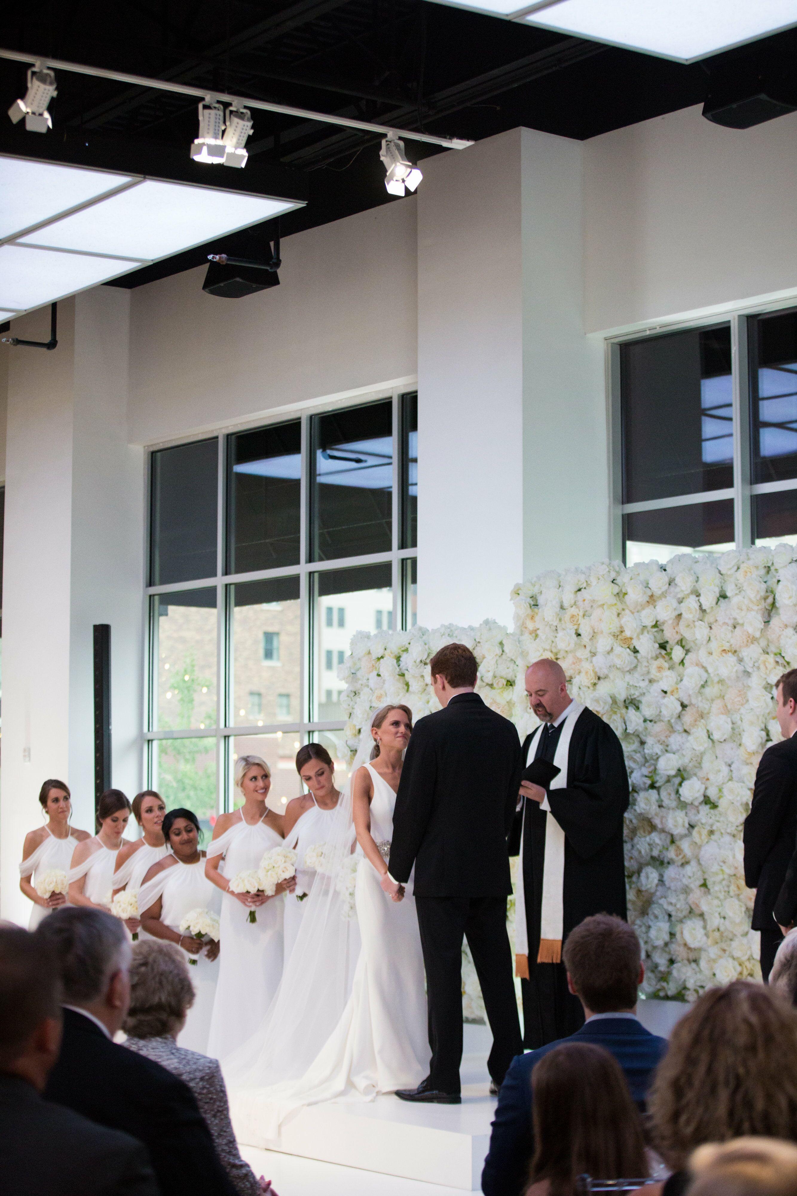 db03d03b8f8 Wedding Venues in Kansas City