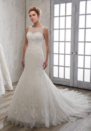 Mary S Bridal