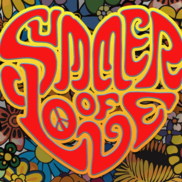 Santee, CA Cover Band | Summer of Love Band