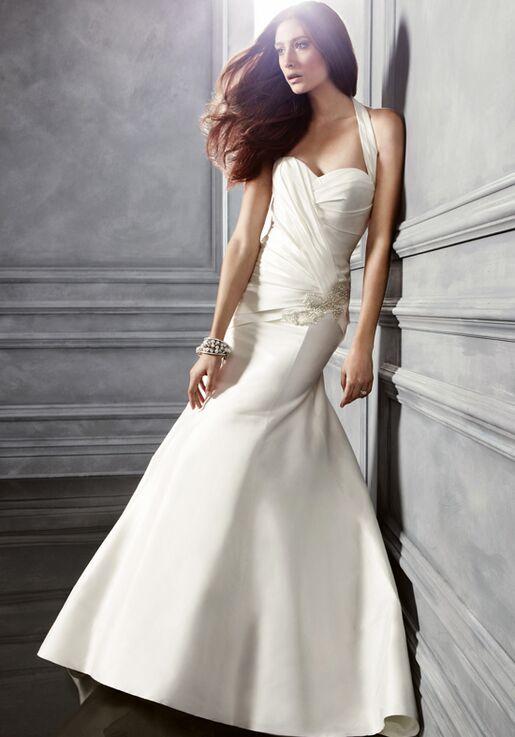 Amaré Couture B046 Mermaid Wedding Dress