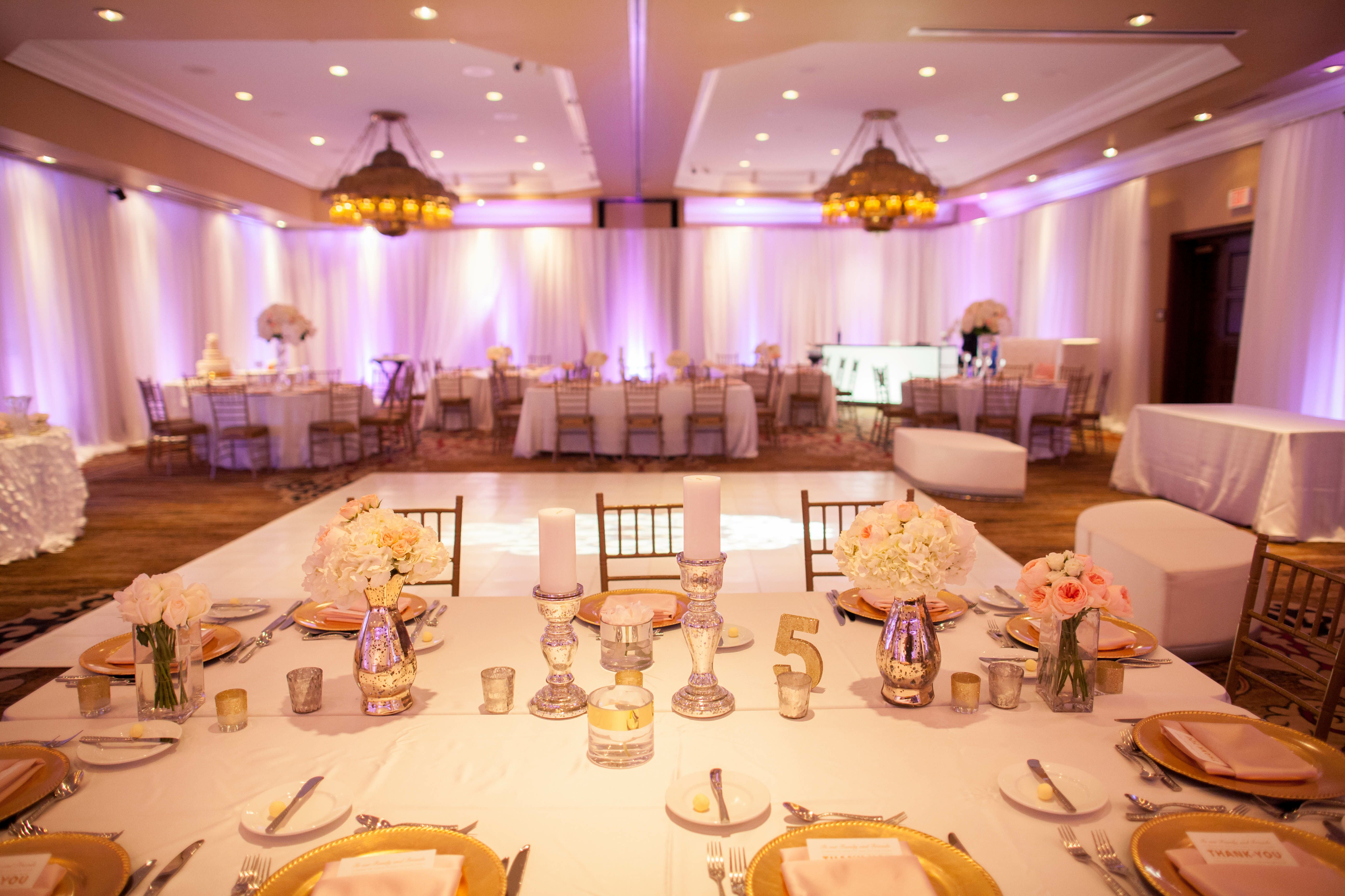 Wedding rentals in jacksonville fl the knot mugwump productions junglespirit Images