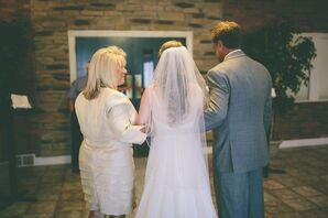 Parents of the Bride Processional