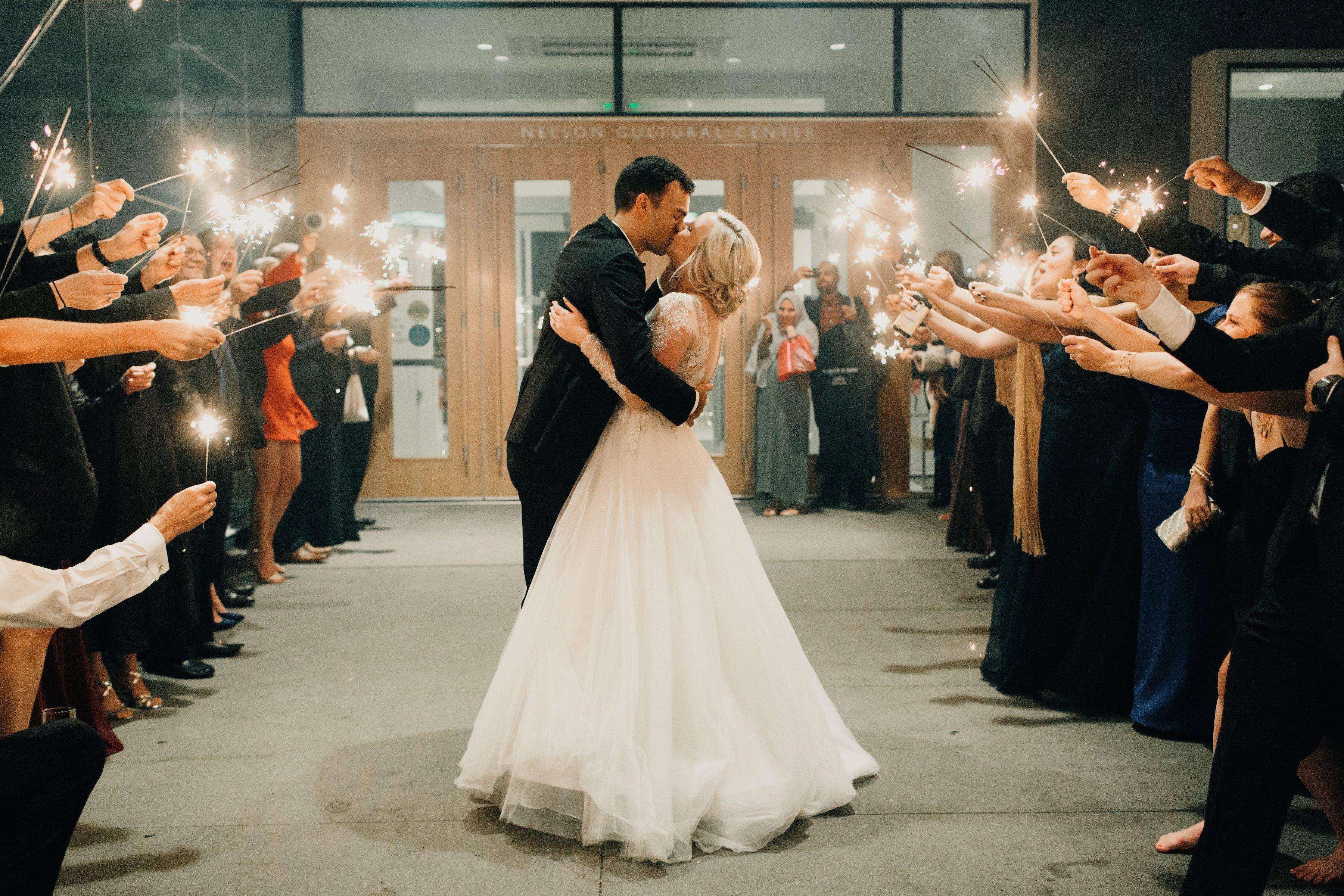 753eeb4fa61 Wedding Planners in Minneapolis