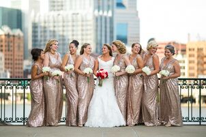 Pa Photographers In Pittsburgh Best Wedding