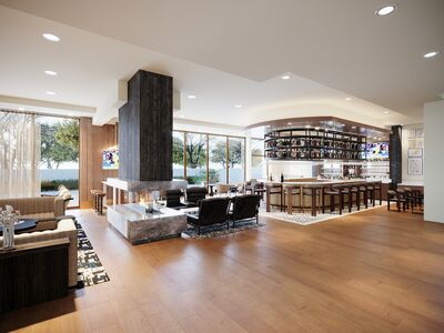 Cambria Hotel Sonoma