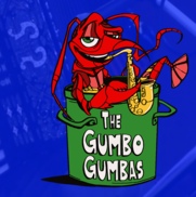 Ewing, NJ Jazz Band | Gumbo Gumbas