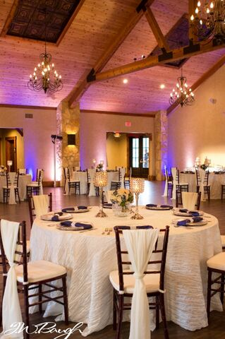 Balmorhea Weddings Amp Events Magnolia Tx