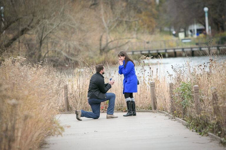 Proposal Photography |<img class=