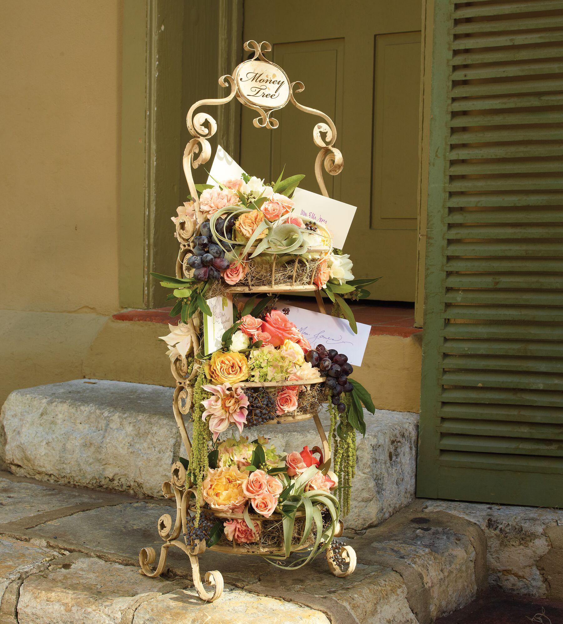 h-e-b blooms | florists - san antonio, tx
