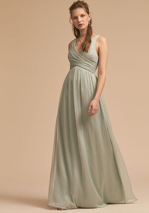 Bhldn Mother Of The Bride Angie Dress