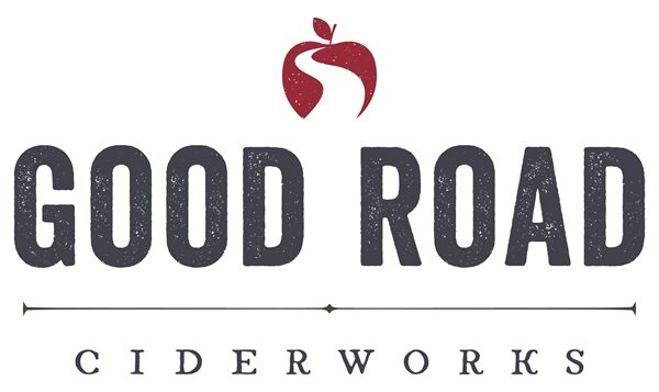 Good Road logo