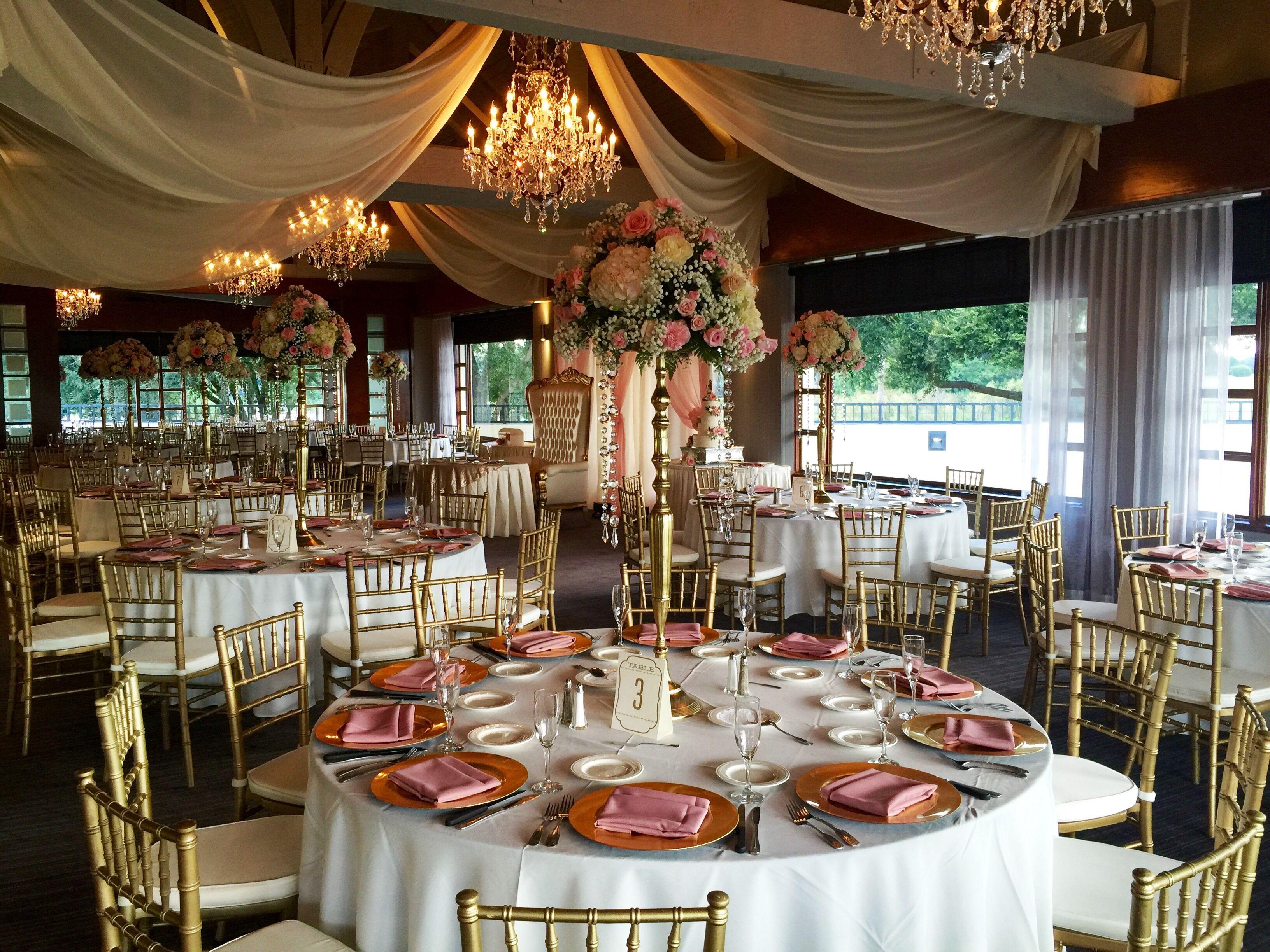 Wedding Venues In Lake Mary Fl Unique Wedding Ideas