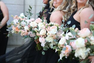 Florists in white bear lake mn the knot lexington floral mightylinksfo