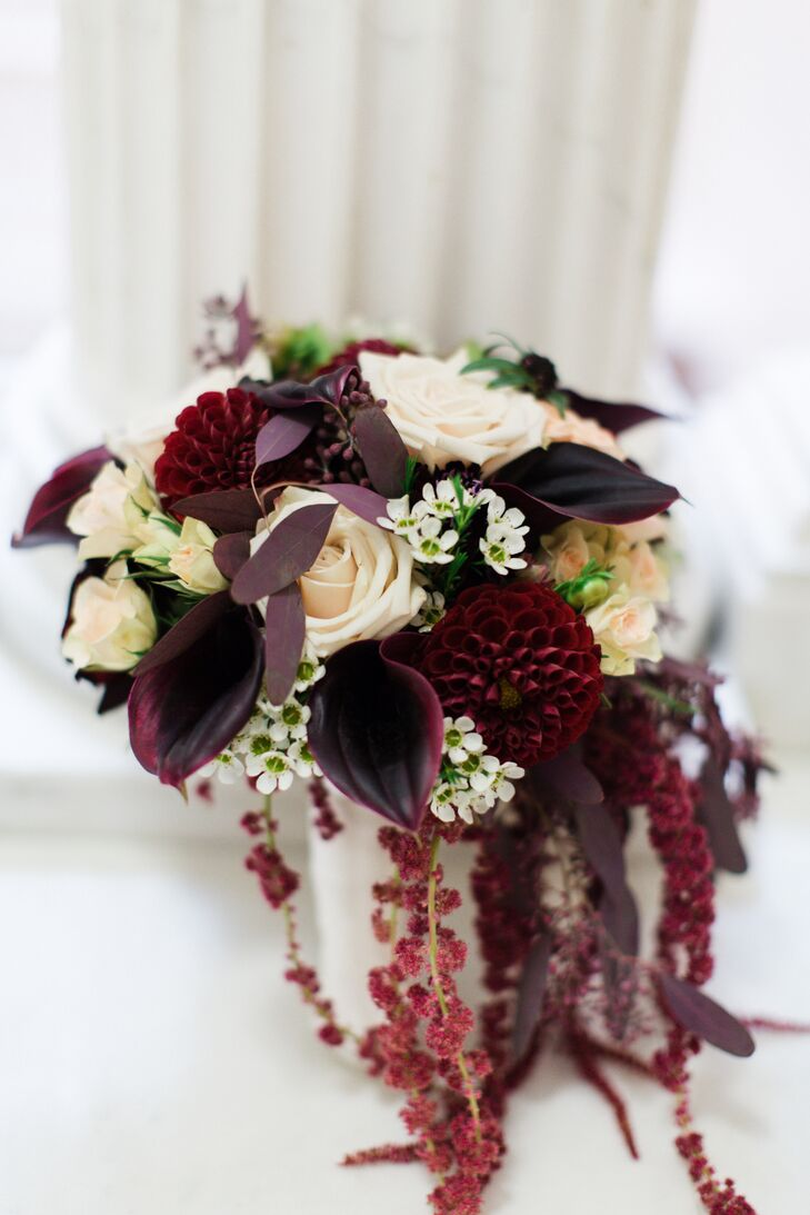 937 433 0566 Send Flowers In Centerville Full Service Florist Awesome Fl Designs Flower Delivery Dayton Springboro West
