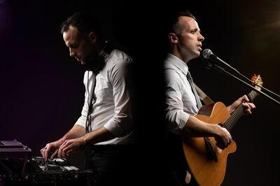 Anders Hyatt Music