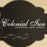 Norwood, NJ Event Planner | Colonial Inn