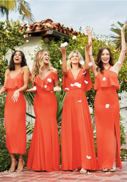 Long Orange Bridesmaid Dresses,Long Orange Bridesmaid Dresses,Orange Bridesmaid Dresses,Bridesmaid Dresses Orange,Orange Bridesmaid Dresses,Orange Bridesmaid Dresses, Orange Bridesmaid Dresses,orange bridesmaid dresses,orange bridesmaid dresses,orange bridesmaid dresses,