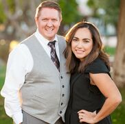 Gilbert, AZ Photographer | Ivonne Carlton Photography