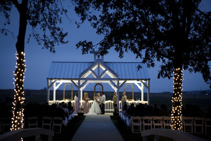Willow Creek Wedding Amp Event Venue Waxahachie Tx