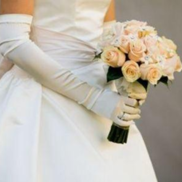 Mendham, NJ Wedding Planner | Social Graces, LLC- Wedding & Party Planner