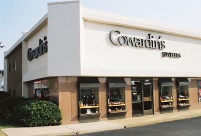 Cowardin's Jewelers