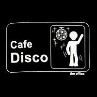 cafedisco