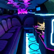 Brooklyn, NY Stretch Limousine | Legendary Limousines