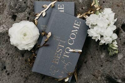 The Art of Etiquette     Treasured Vow Books