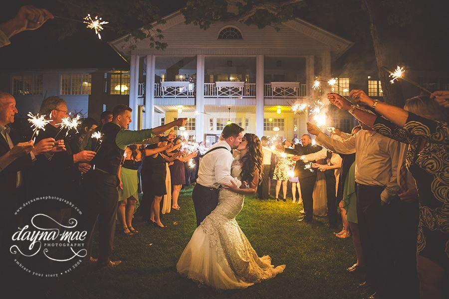 Wedding reception venues in detroit mi the knot waldenwoods banquet conference center junglespirit Images