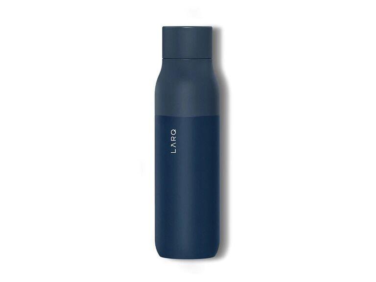 https://www.livelarq.com/shop/the-larq-bottle/