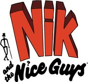 Rochester, NY Show Band | Nik and the Nice Guys