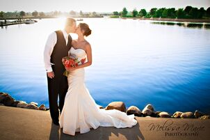 Amazing Affordable Outdoor Wedding Venues Attractive Chicago